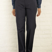 Women's Dura-Kap Industrial Pants