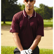 Golf ClimaLite® Athletic Polo